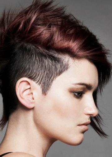 Side-Shaved-Hairstyle.jpg