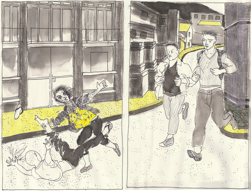 8-Ch3-xian attackers joined.jpg