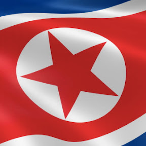Their Mission is to promote a greater understanding of the Democratic People's Republic of Korea, for anyone who is interested.