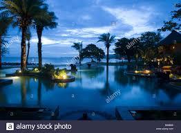 night sky pool.jpg