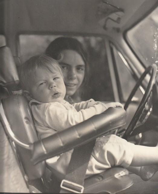 70s Ellis Orion and Karen.jpg