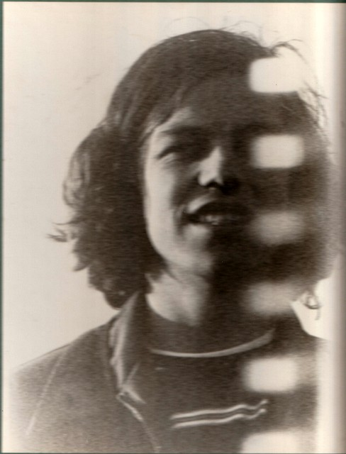 70s Ellis Tom Conerly.jpg