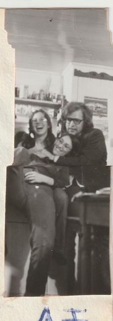 70s Ellis Tom Sharon and Cher.jpg