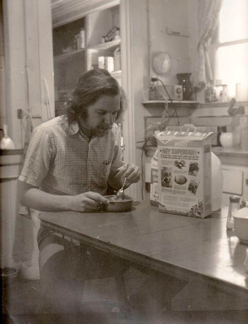 70s Ellis Tommy in kitchen.jpg