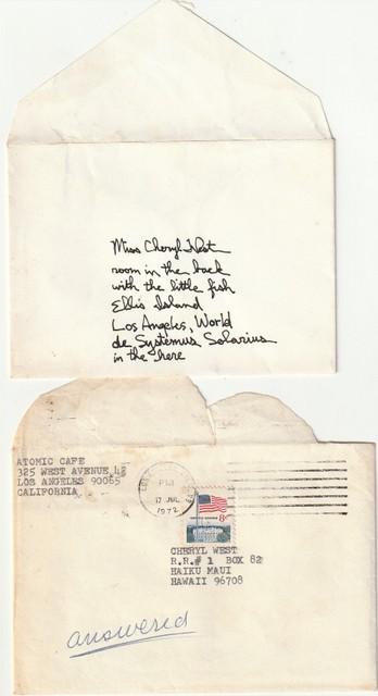 70s Ellis envelopes July 1972 640px.jpg