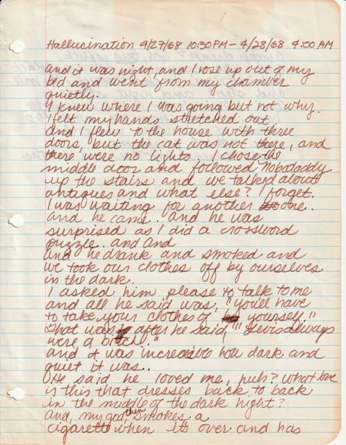 70s Ellis manuscript p 1 April 1968 640px.jpg