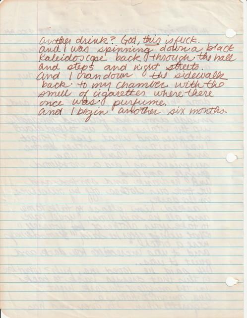 70s Ellis manuscript p2 640px.jpg