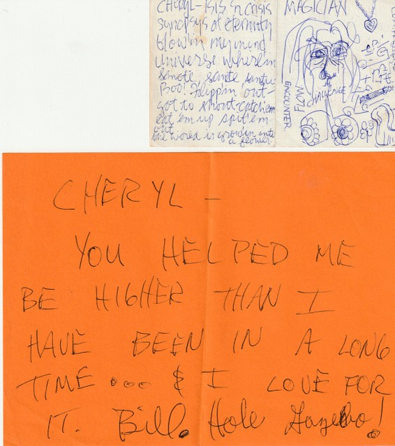 70s Ellis misc scribbles 1972 b4 hawaii 640px.jpg