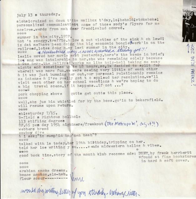 70s Ellis Vince's letter July 1972 640px.jpg