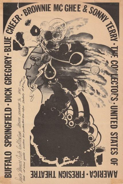 70s Buffalo Springfield Dec 9 1967-001 640px.jpg