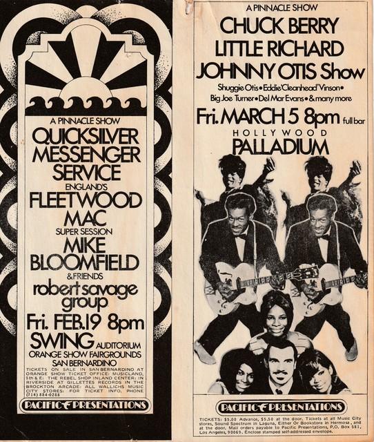 70s Chuck Berry March 1971 640px.jpg