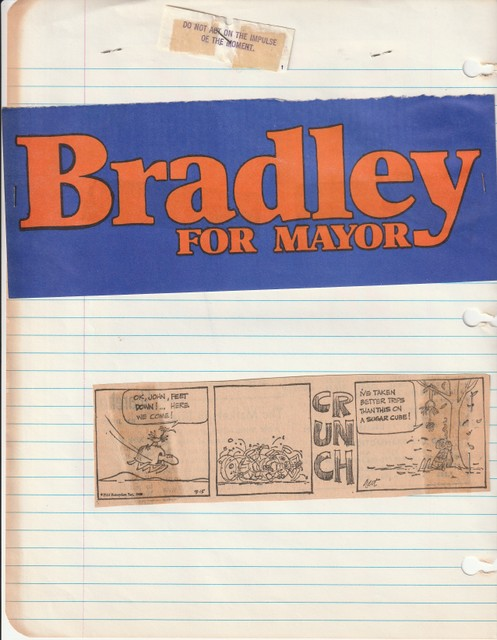 70s Ellis Bradley for Mayor 640px.jpg