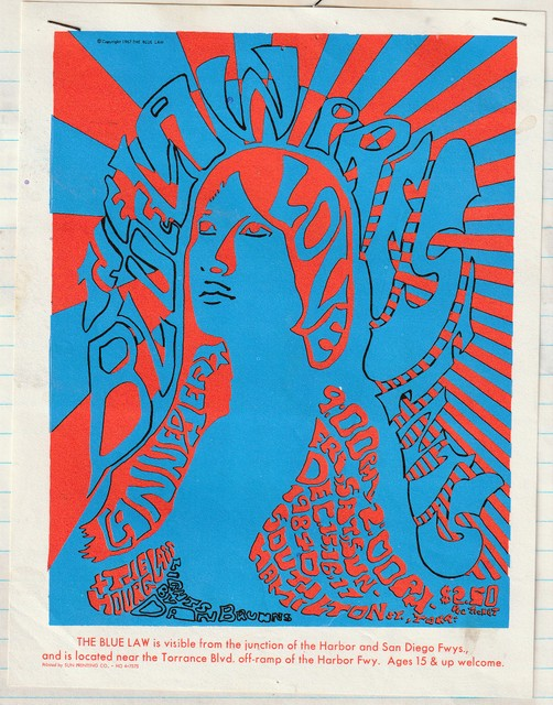 70s Ellis Party 1967-68 640px.jpg