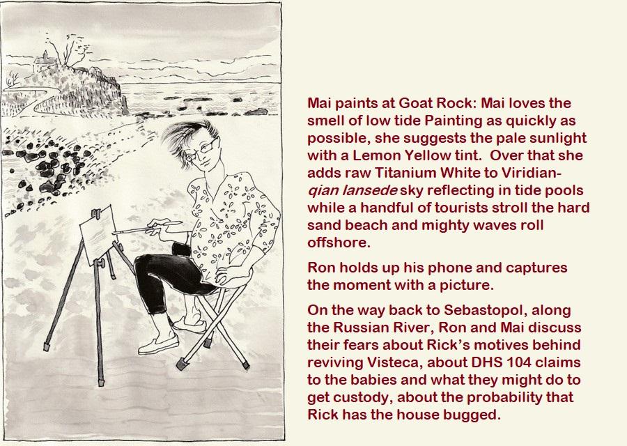 4x-Ch2-Goat Rock-2x3 aspect ratio w text.jpg
