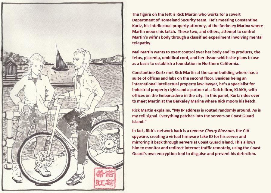 2x-Sausolito-marina-2x3 aspect ratio w text.jpg
