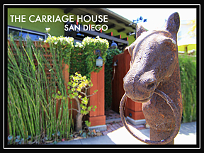 carriagehouse