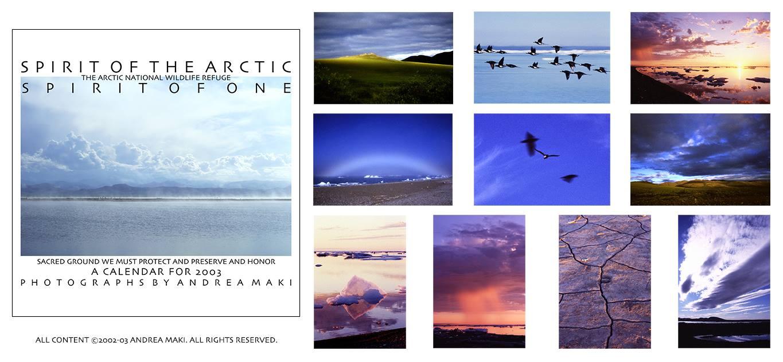 AndreaMaki-Arctic2002-03.jpg