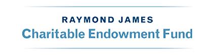 raymondjames-logoB.jpg