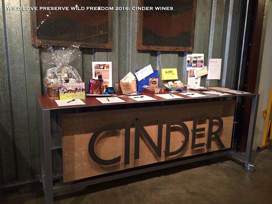 WildFreedom-Cinder14.jpg