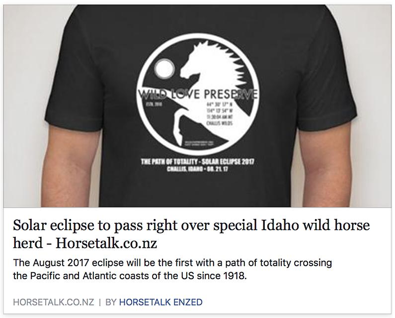 Horsetalk-EclipseTshirts.jpg