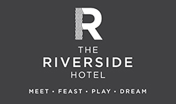 RiversideLogo-3.5inches.jpg