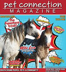 PetConnectMagCover-SM.jpg