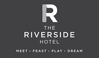 RiversideLogo-4.5inches.jpg