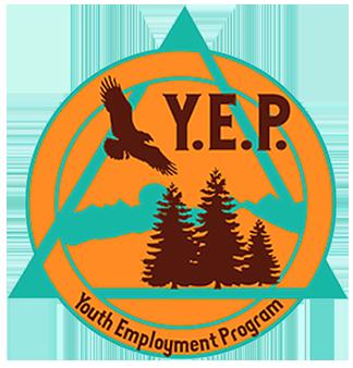 YEP-logo-2.png