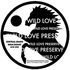 WildLovePreserveLogo-BW-Small.png