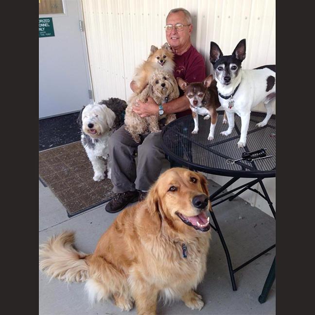 JayKirkpatrick+Pups.jpg