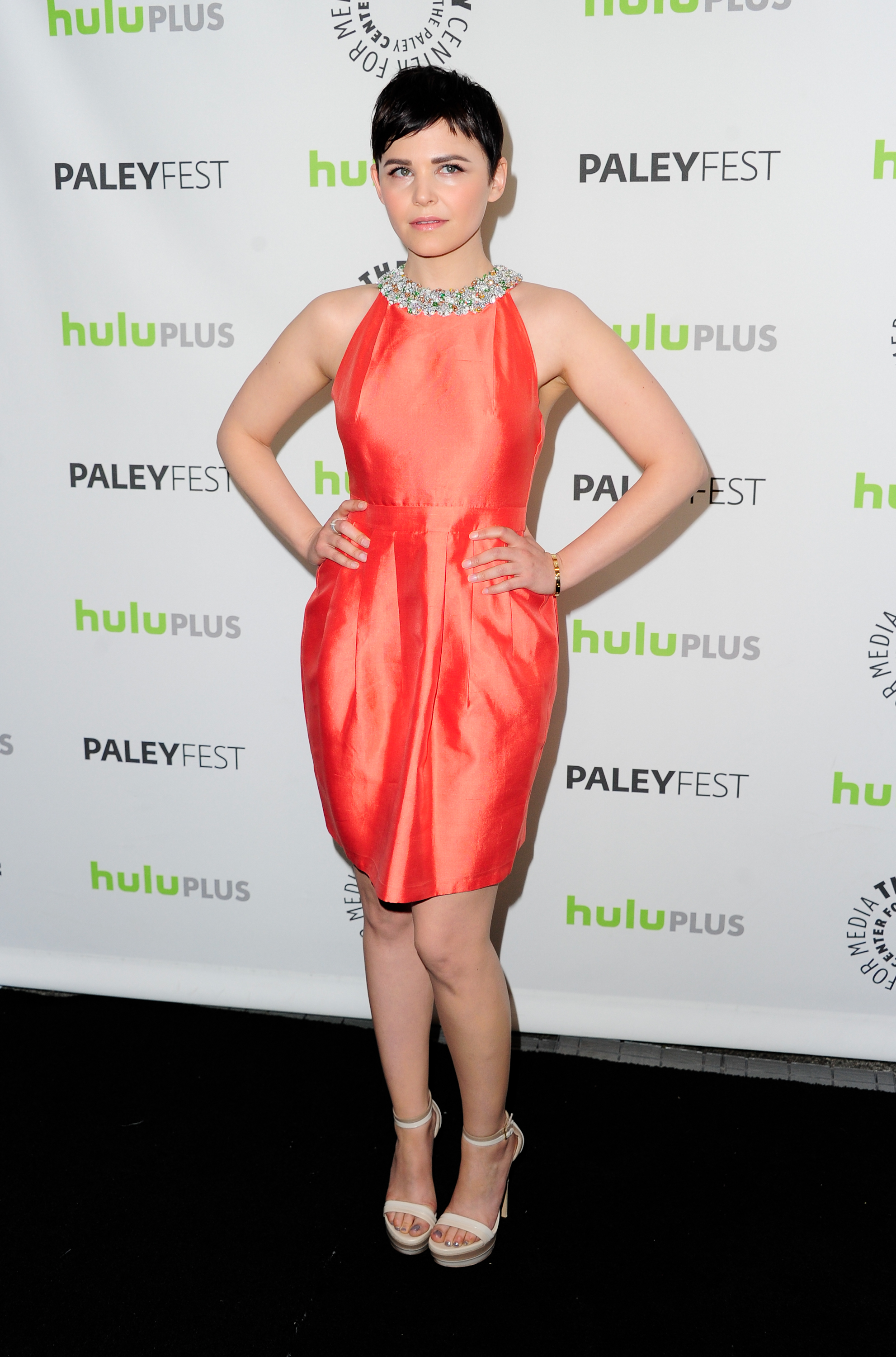 Ginnifer Goodwin_Helen Halter Dress_3.12.13.jpg