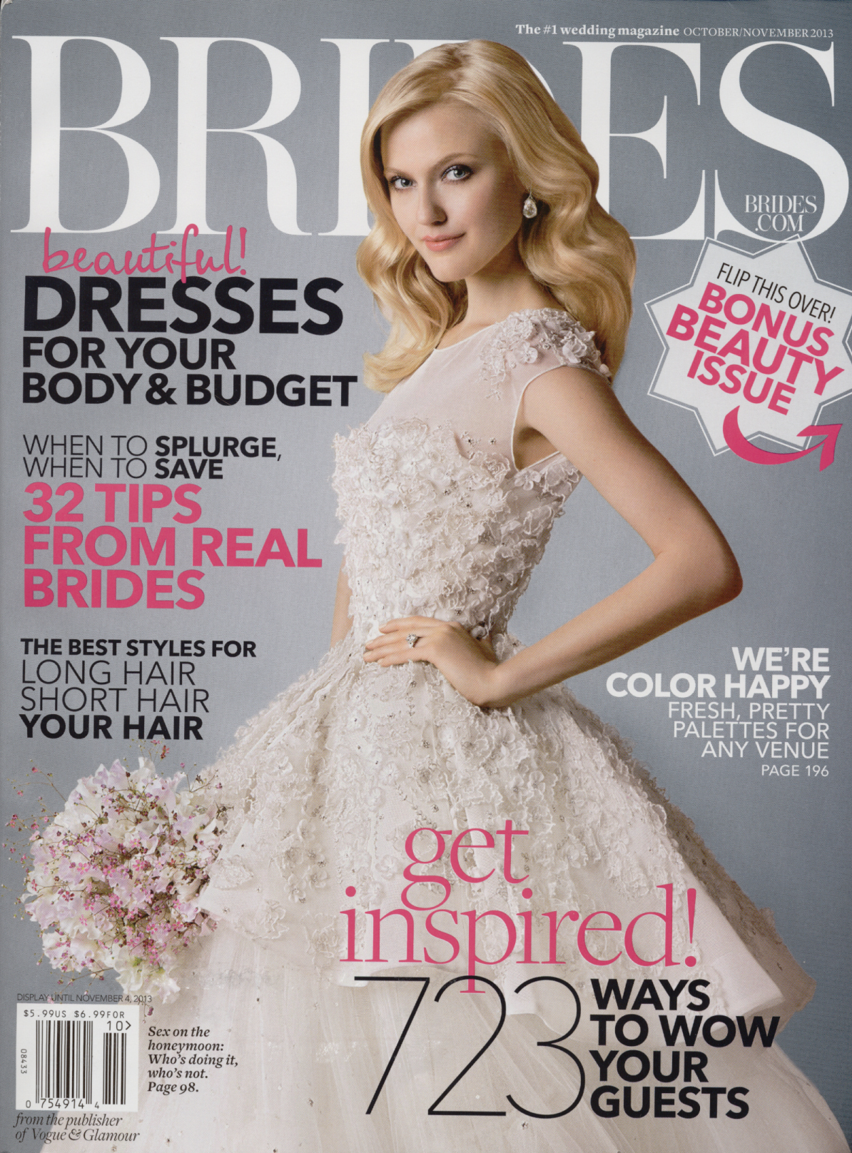 Brides Cover_8.29_Hi.jpg