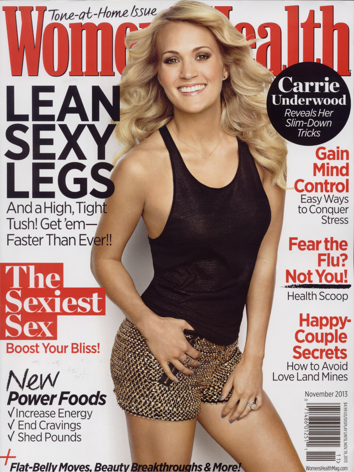 Women's Health Cover_10.14_Hi.jpg