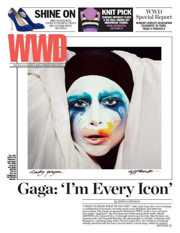 WWD Cover_7.29_Hi.jpg