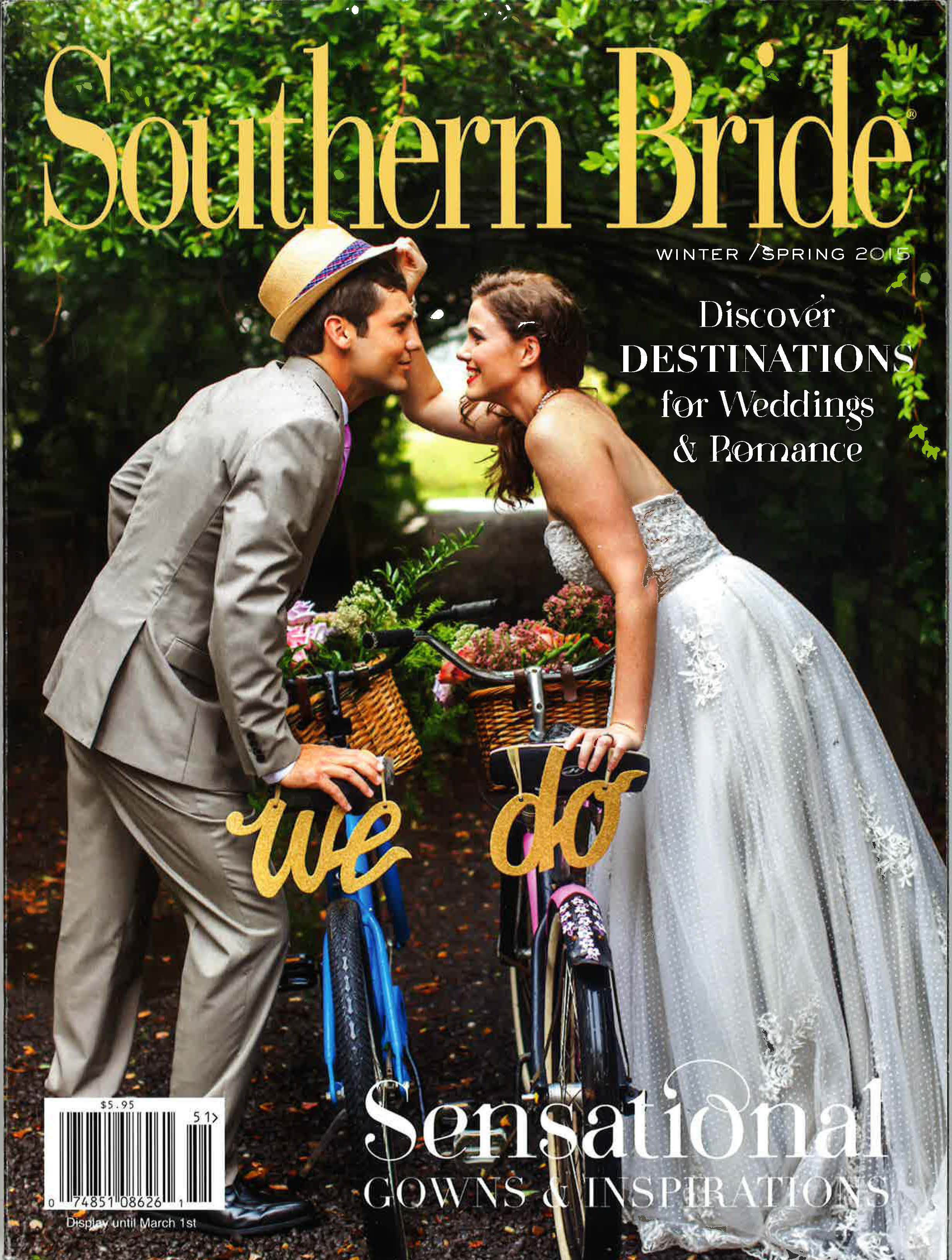 Southern Bride_Cover_WinterSpring.jpg