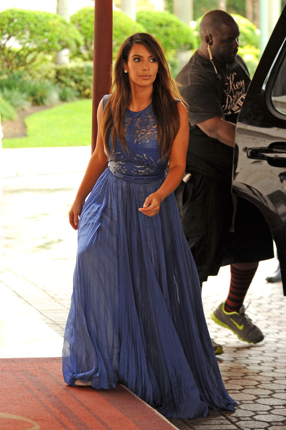 Kim Kardashian_Catherine Deane_Naya Dress2.jpg