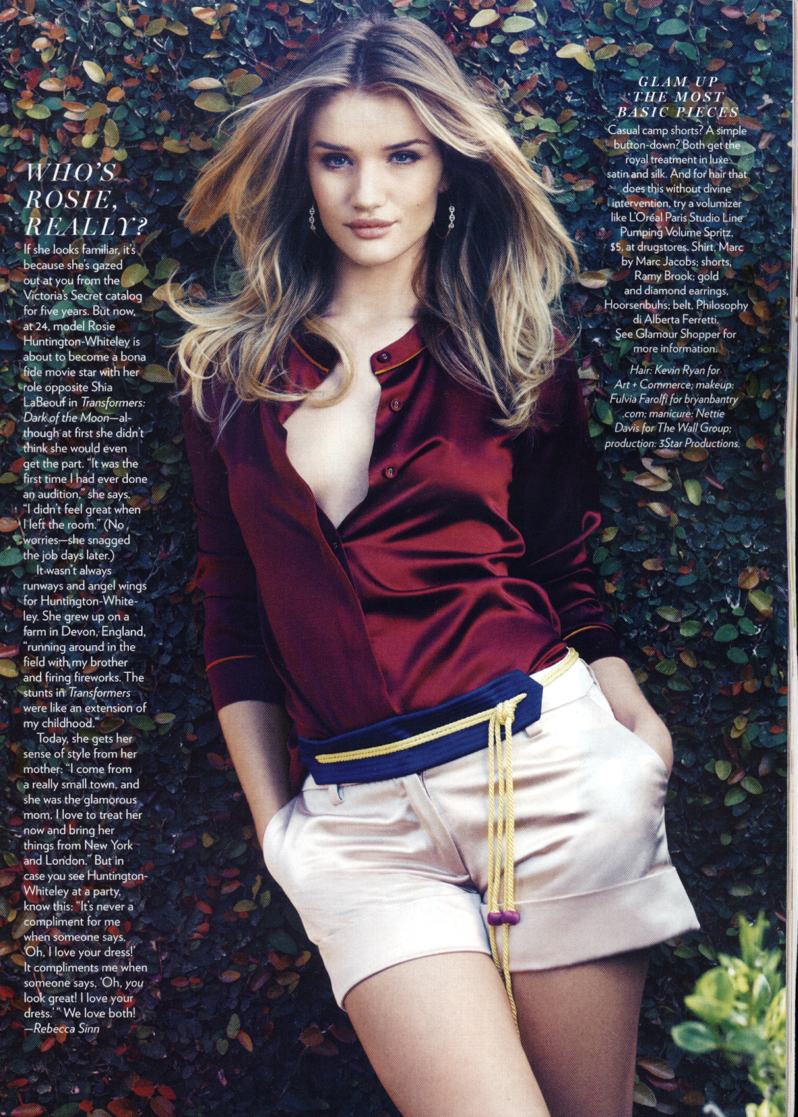 Glamour Credit July 2011.jpg
