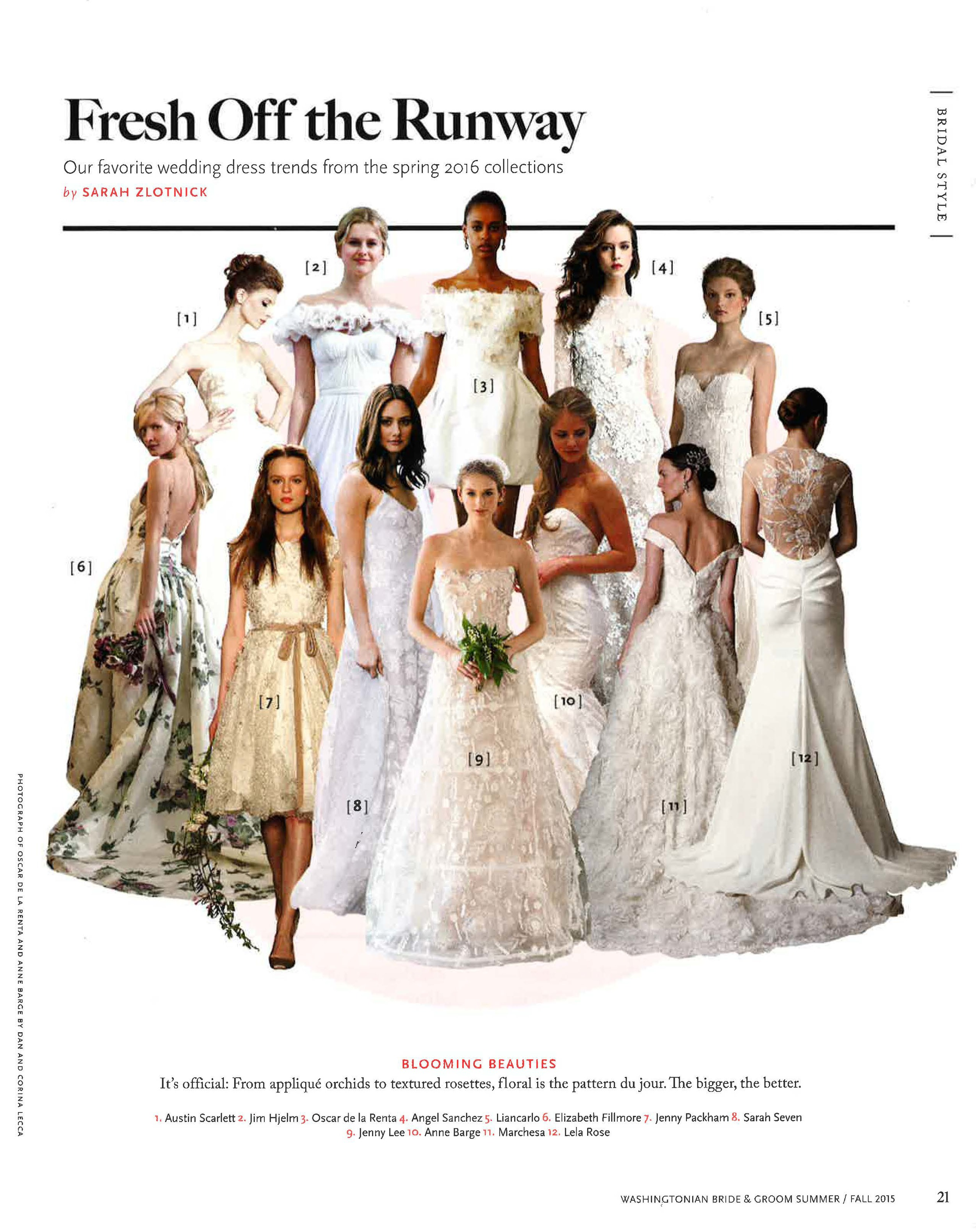 Washingtonian Bride & Groom_Summer Fall_Runway Report.jpg