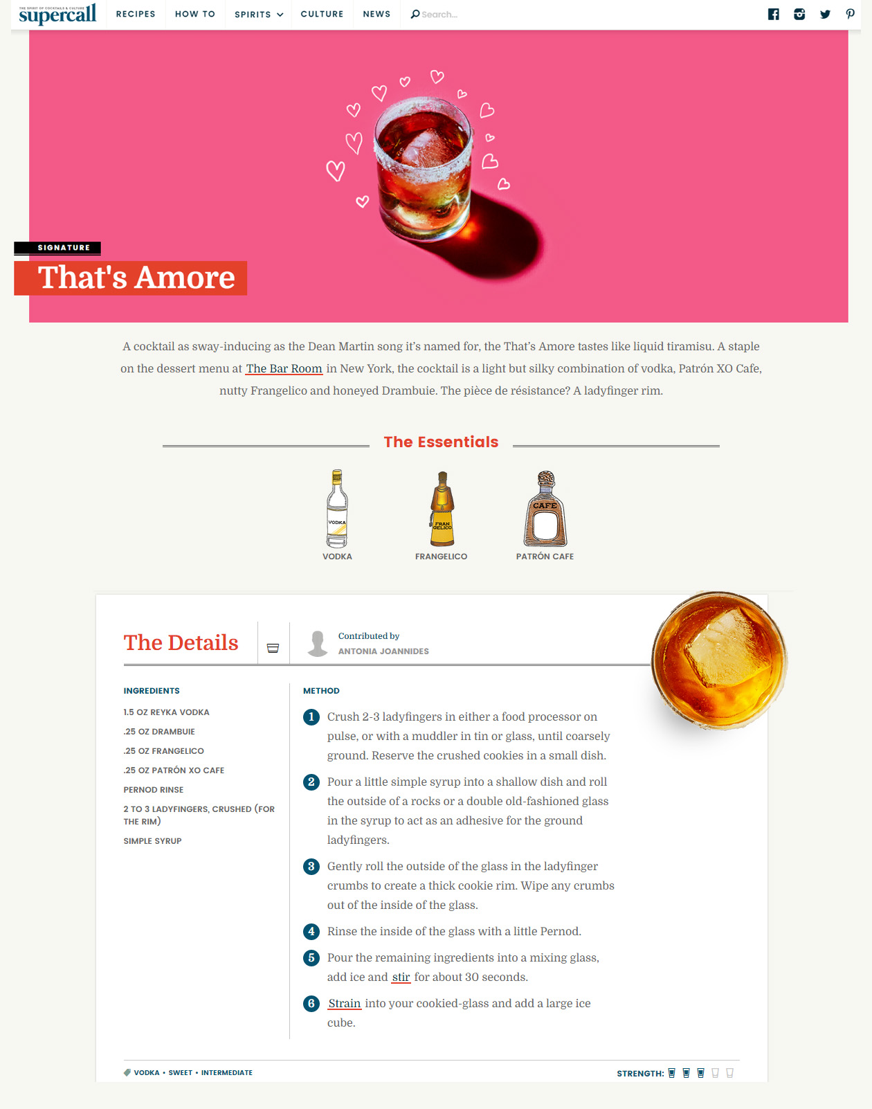Supercall_Thats Amore Recipe Page_8.22.jpg