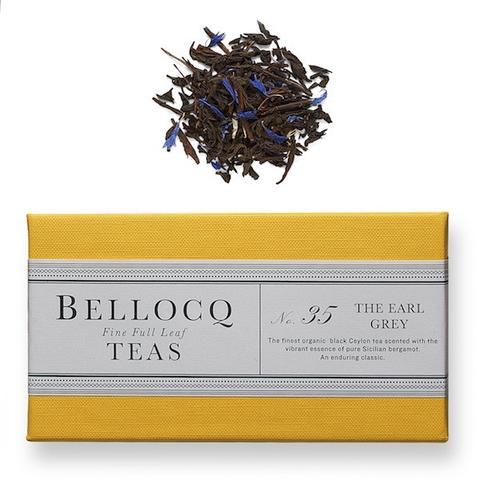 Bellocq_Earl_Grey_Tea_large.jpg