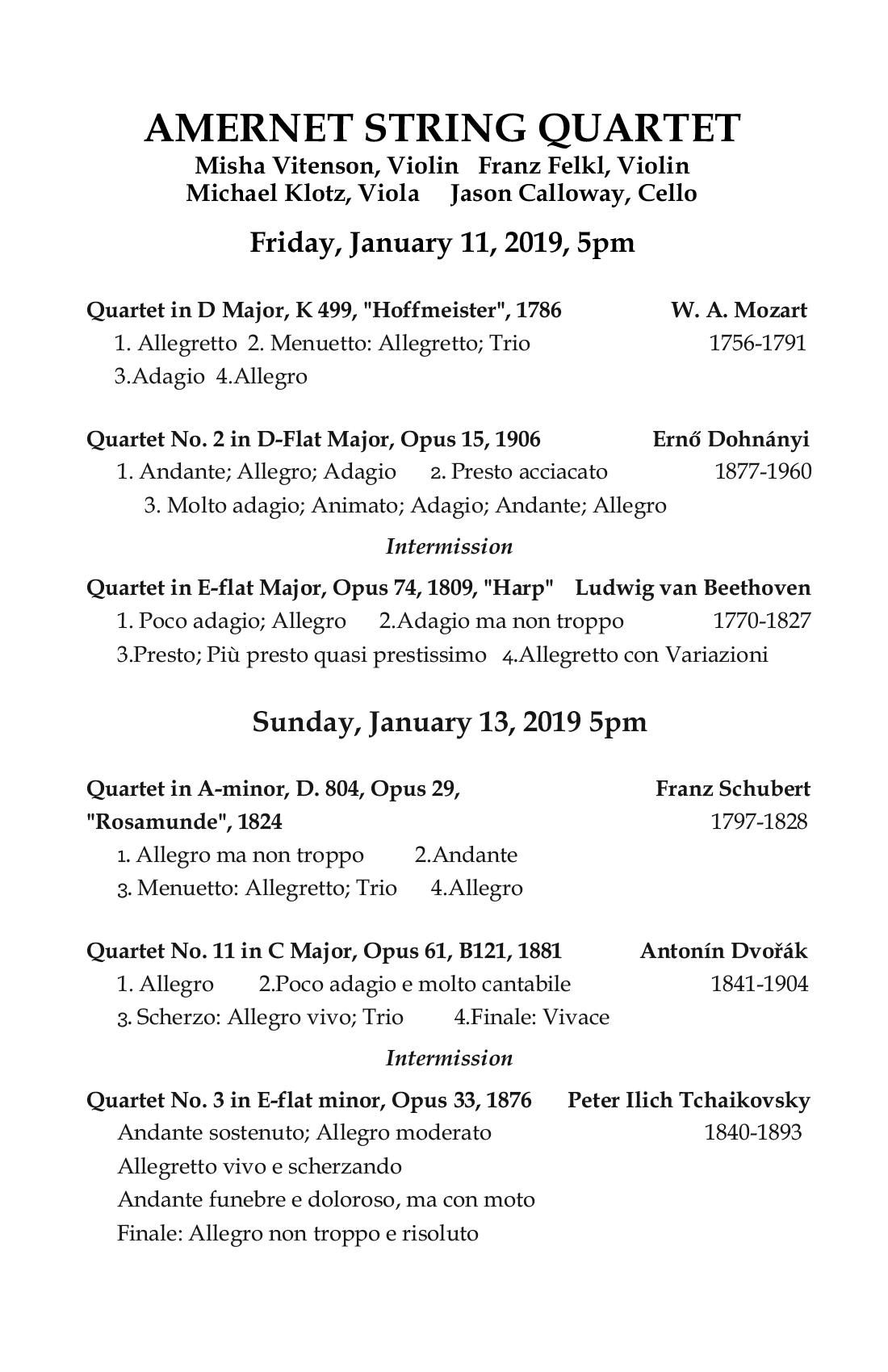 Promusica - program pages 2018-19-5.jpg
