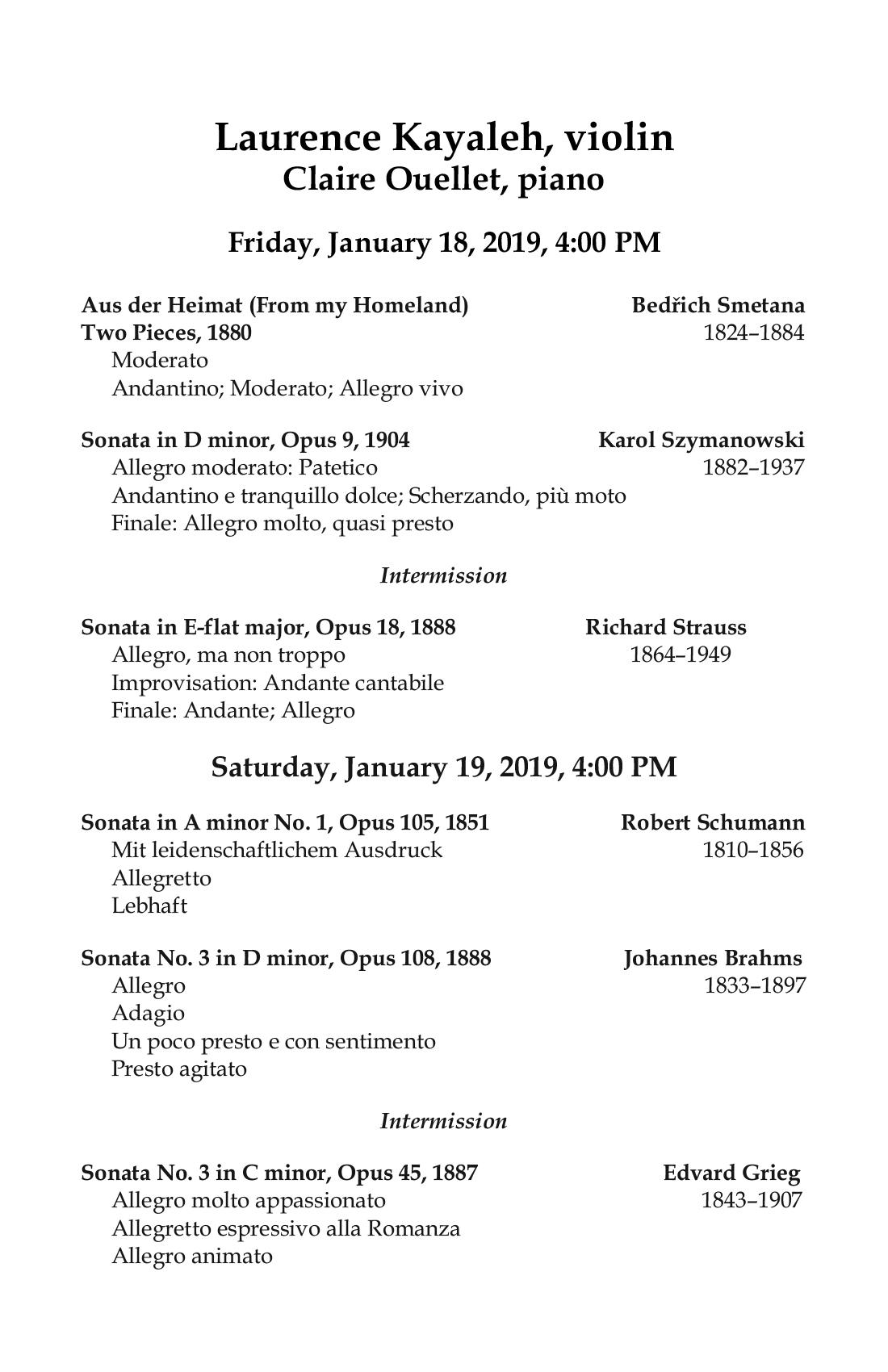 Promusica - program pages 2018-19-6.jpg