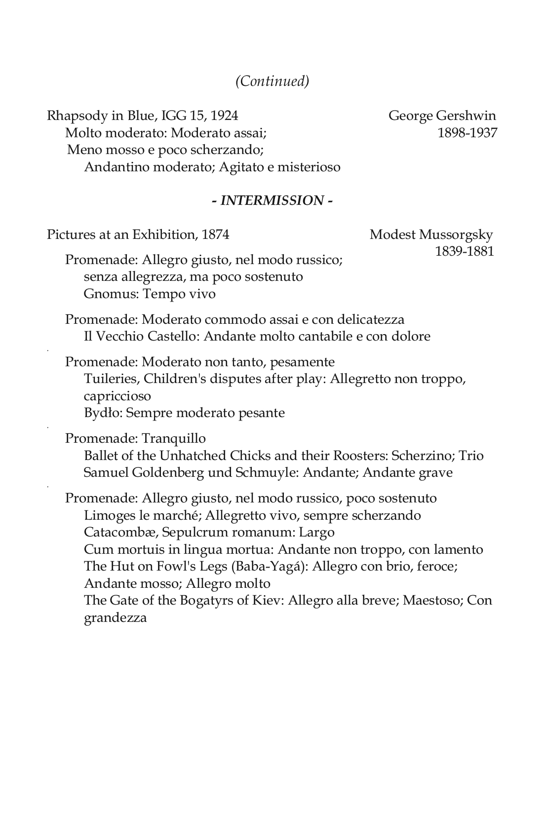 Promusica - program pages 2018-19-8.jpg
