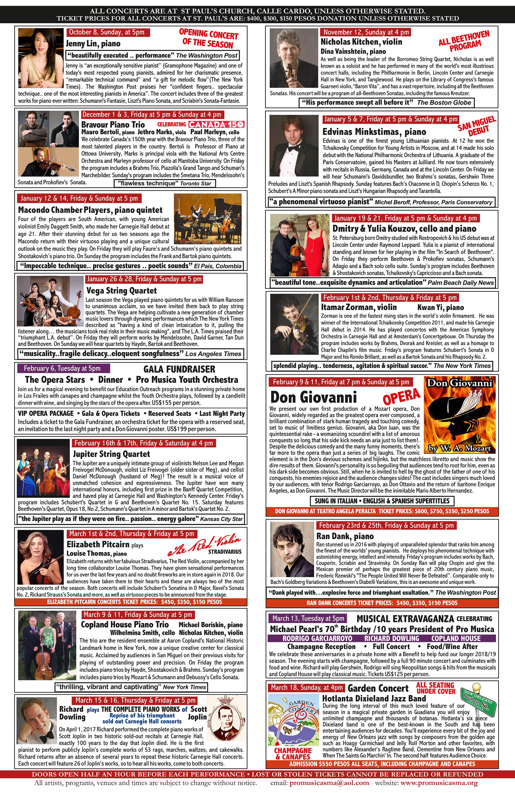 Promusica - brochure17 GRweb.jpg