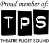 proud_member_of_TPS.png