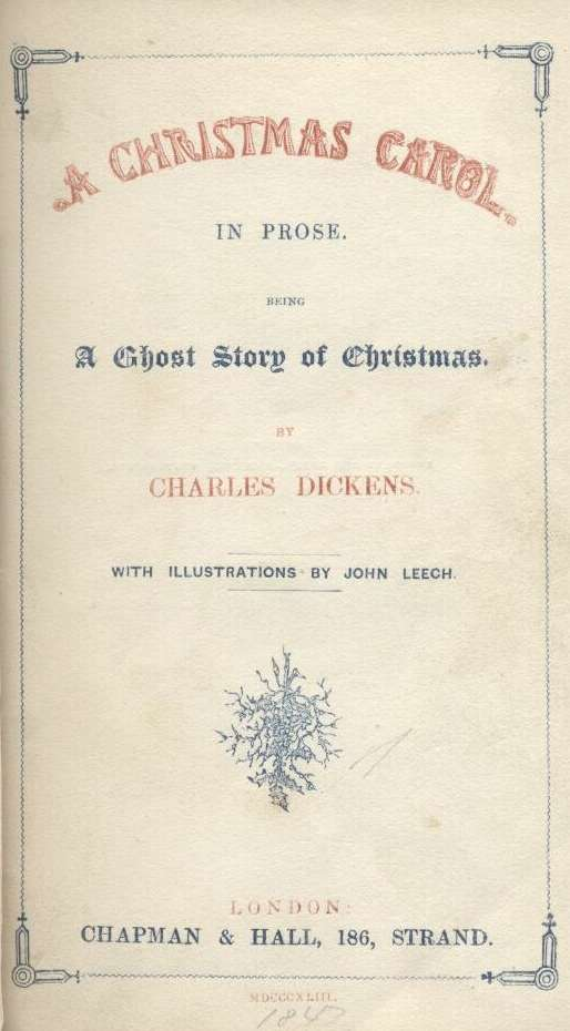 Christmas Carol Title Page.jpg