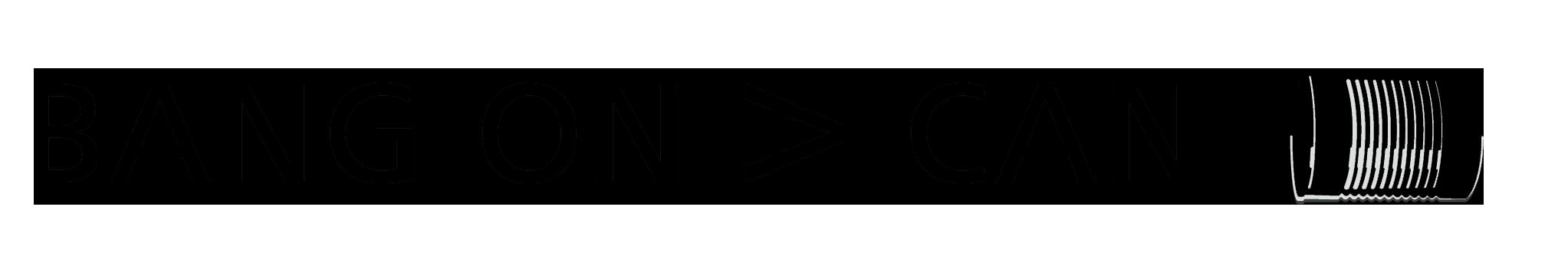 BOAC-Transp---BLACK.png