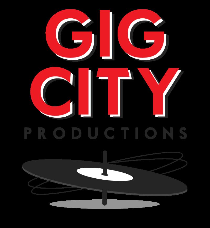 GIG_CITY_MASTER_vFINAL.png