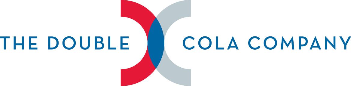 Logo_The DC Co.jpg