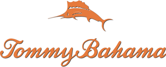 Tommy-Bahama-Logo.png
